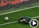 世界杯32强巡礼之英格兰 现代足球运动的鼻祖