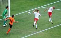 南非世界杯,阿格