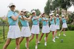 旅游小姐,美国高尔夫公开赛,美国公开赛,老虎伍兹,伍兹,米克尔森,石川辽,高尔夫,搜狐高尔夫,旅游卫视直播,2010年美国公开赛