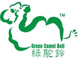 甘肃省绿驼铃环境发展中心