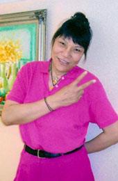 郑海霞结婚,郑海霞婚礼,郑海霞老公,郑海霞,徐庆华