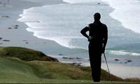 猜猜看,英国公开赛,英国高尔夫公开赛,老虎伍兹,伍兹,米克尔森,辛克,高尔夫,搜狐高尔夫,英国公开赛直播,2010英国公开赛