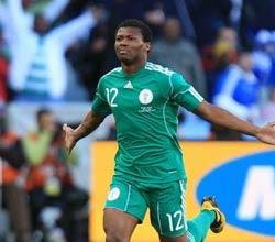 南非世界杯,希腊vs尼日利亚,乌切