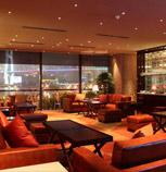 洲际酒店一览