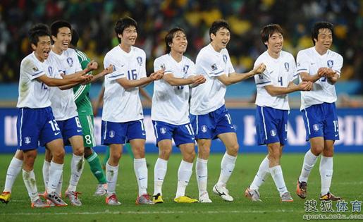 韩国人摇篮庆祝学贝贝托