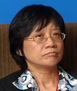 2010陆家嘴论坛,搜狐财经