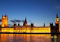 英国:从来不缺文化