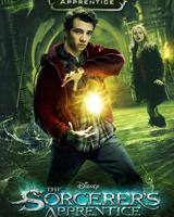 《巫师学徒》