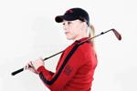 克里默,英国公开赛,英国高尔夫公开赛,老虎伍兹,伍兹,米克尔森,辛克,高尔夫,搜狐高尔夫,英国公开赛直播,2010英国公开赛