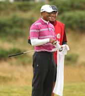 英国公开赛,英国高尔夫公开赛,老虎伍兹,伍兹,米克尔森,辛克,高尔夫搜狐高尔夫,英国公开赛直播,2010英国公开赛