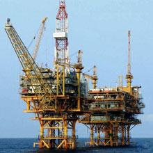 大连油管爆炸VSBP漏油事故