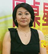 圆桌星期二,留学老总高峰论坛,嘉华世达张利敏,留学专家,搜狐出国