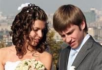 离婚,性生活,夫妻生活,婚外情,偷情,离婚率,婚前财产公正,七夕