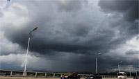三大台风同袭我国东南沿海