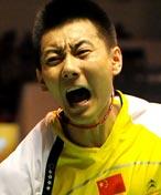 陈金2-0陶菲克首夺冠