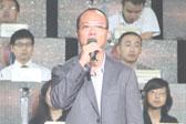 年度风云车企:东风日产