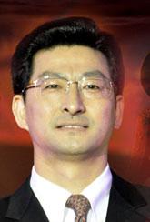 2009广东十大经济风云人物李静
