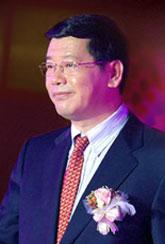 2009广东十大经济风云人物王志伟