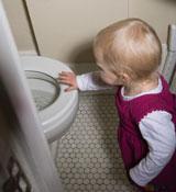 各国妈妈如厕训练观点大PK