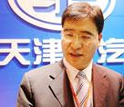 天津一汽汽车销售有限公司副总经理 党仁