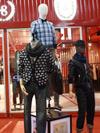 宁波服装节,宁波国际服装节,第十四届宁波国际服装节,第十四届宁波服装节,宁波服博会,宁波男装,宁波帮