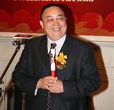 2006年阳江十八子集团总经理李积回