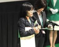 第23届东京电影节-韩国影片《彩虹》最佳亚洲电影奖