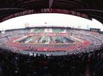 亚运会开幕式