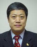搜狐企业家论坛2010年会嘉宾