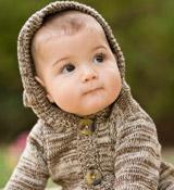 宝宝冬季抗感冒饮食攻略