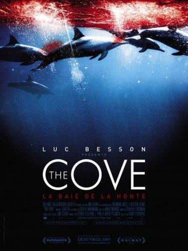坎昆气候大会 气候变化相关影视:海豚湾