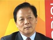 2010金融理财网络盛典,2010网络盛典,人保寿险,李良温