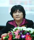 搜狐教育 圆桌星期二 教育年度新闻人物 谢湘