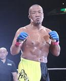 高桥和生(Kazuo Takahashi)