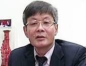 2010金融理财网络盛典,2010网络盛典,农银汇理基金,许红波