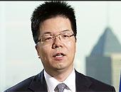 2010金融理财网络盛典,2010网络盛典,华安基金,邵杰军