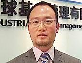 2010金融理财网络盛典,2010网络盛典,兴业全球基金,徐天舒