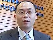 2010金融理财网络盛典,2010网络盛典光大保德信基金,张弛