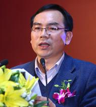 2010金融理财网络盛典,2010网络盛典,中国互联网协会,石现升