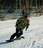 冰雪达人29号-酷滑-随心