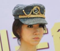 时尚魔坊第三期,韩剧主角大改造