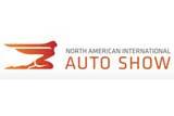 北美车展百年历史