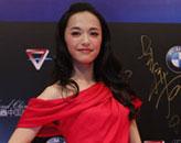 2009年度风尚女士 姚晨