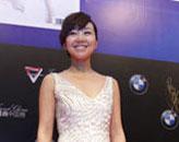 2009年度风尚艺人 闫妮