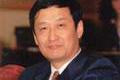 王逸舟盘点2010