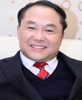 肇庆国家高新技术产业开发区(双转移特别贡献奖)