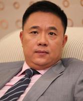 广州佳都集团有限公司及新太科技股份有限公司董事长刘伟