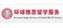 北京五湖中视咨询有限公司