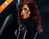 《钢铁侠2》-高清正版在线观看