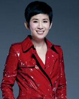 香港喜剧演员表_香港著名喜剧女演员吴君如